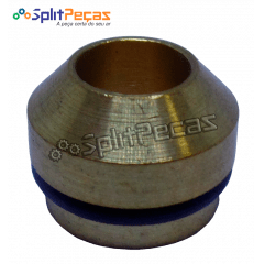 Retentor Para Corpo Acurator do Piston Sae 3/8  37004004